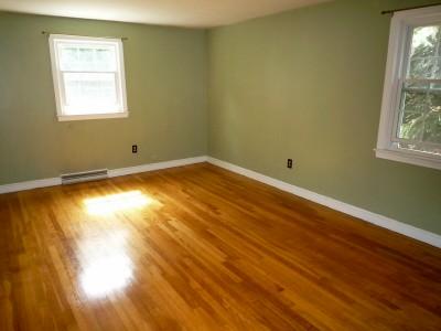 emptybedroom