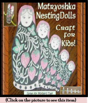 nestingdolls