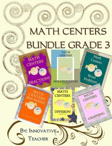 MC Bundle Gr 3 Cover-001 (2)