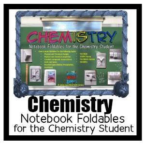notebookfod