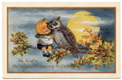 pumpkinboy.jpg