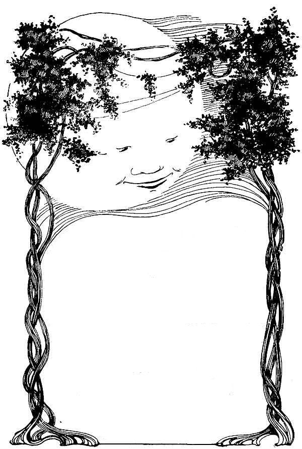 moontrees1