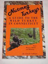 turkeyhunting