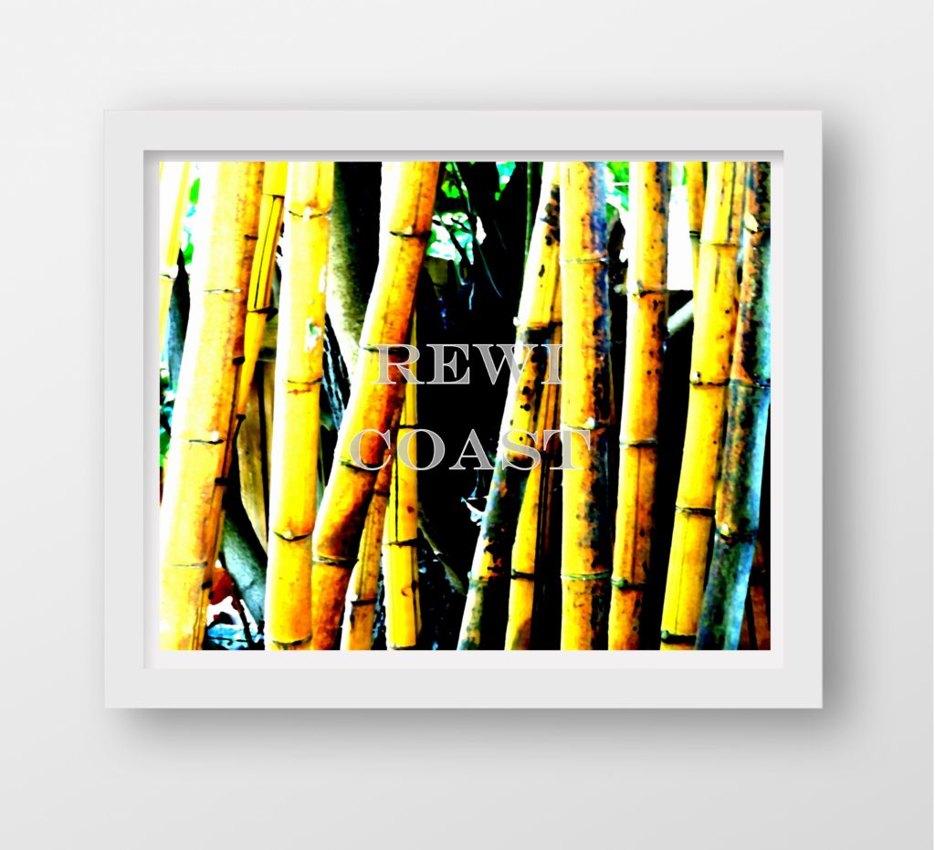 largebamboodisplay