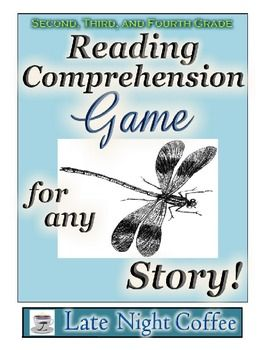 readingcomprehension