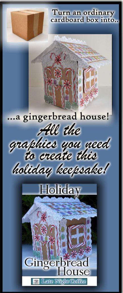 gingerbreadbox