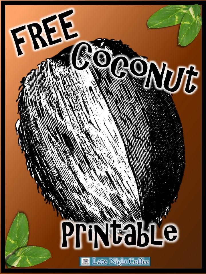 freecoconutcover