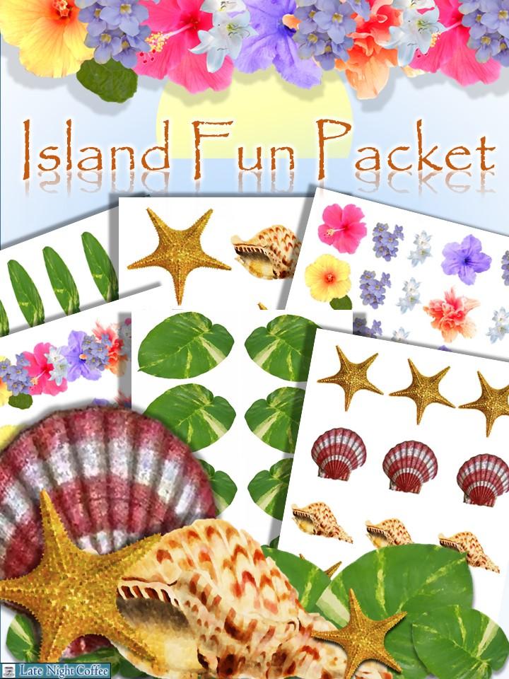 islandfunpackcover