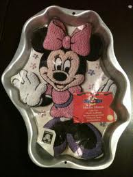 minnie mouse cake pan dooyahavwun late coffee 5942