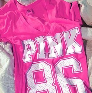 pinkshirt