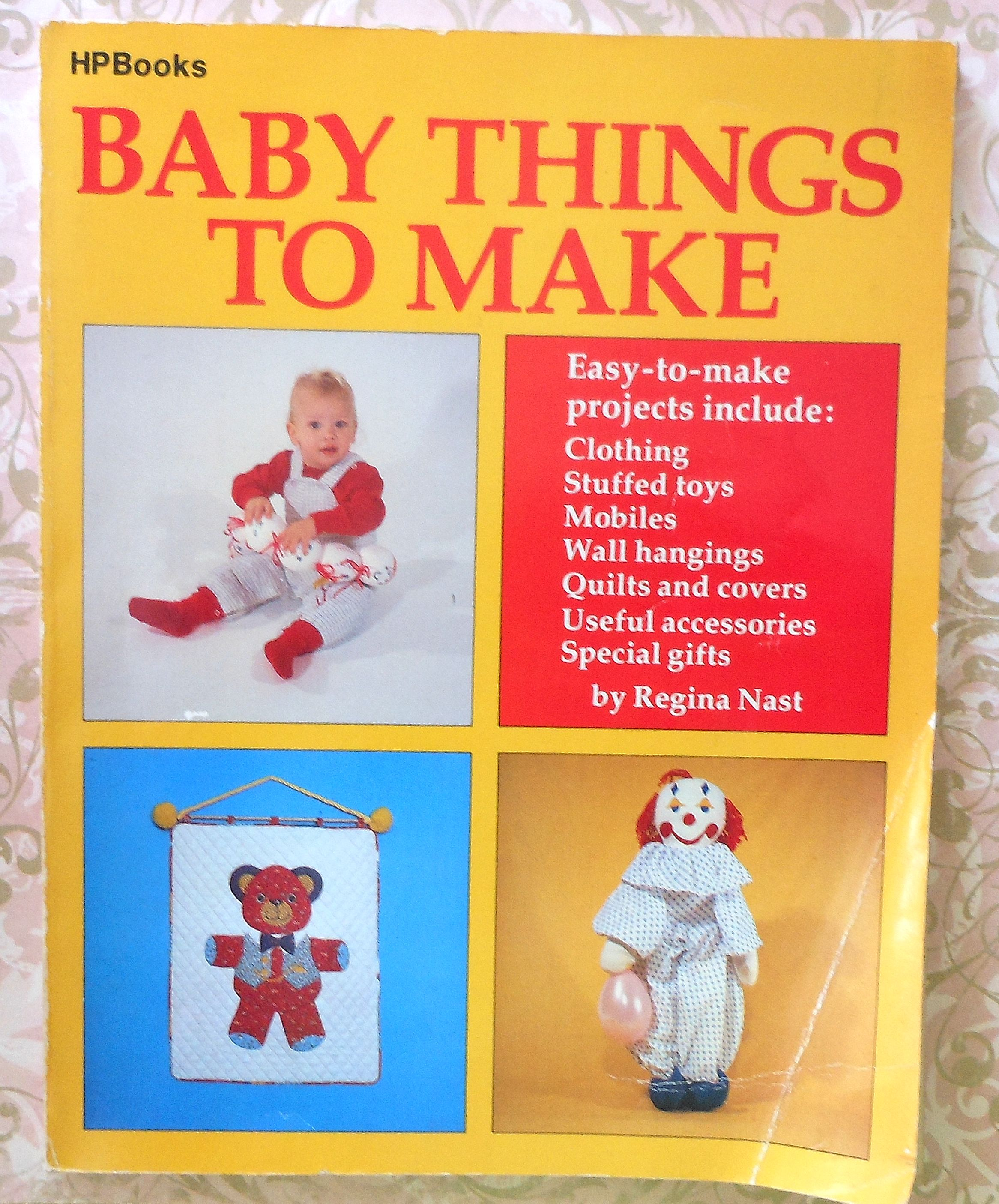 babythings