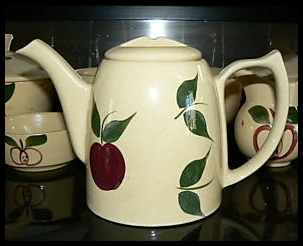 Photo from www.auctiongirlvintage.typepad.com