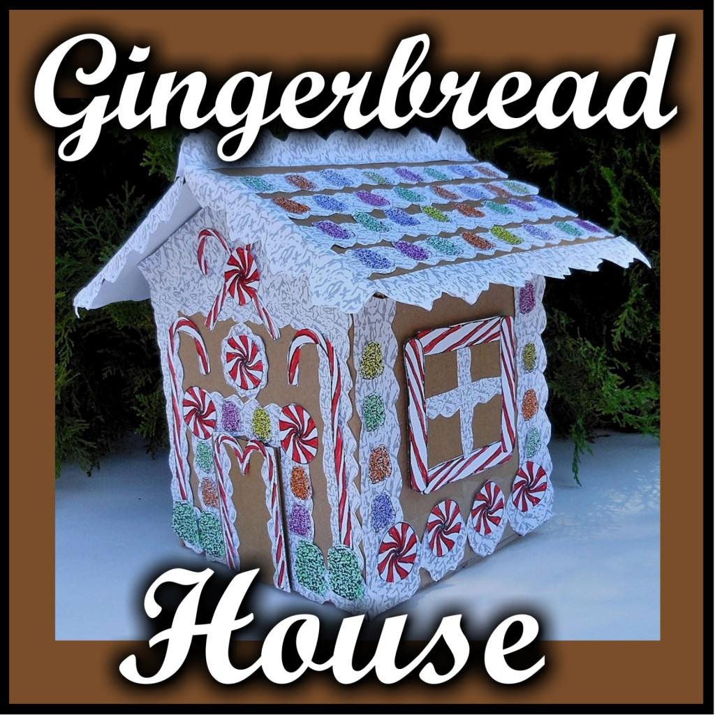 gingerbreadhousead